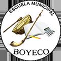 Escuela Boyeco